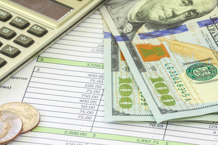 Council sets 2019-20 tax, budget hearings