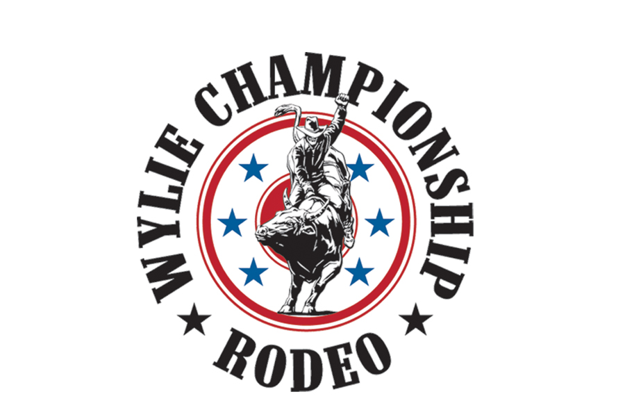 Wylie rodeo rides this week