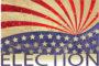 Voters approve 9 of 10 amendments