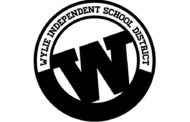 WISD school calendar proposed for 2020-21