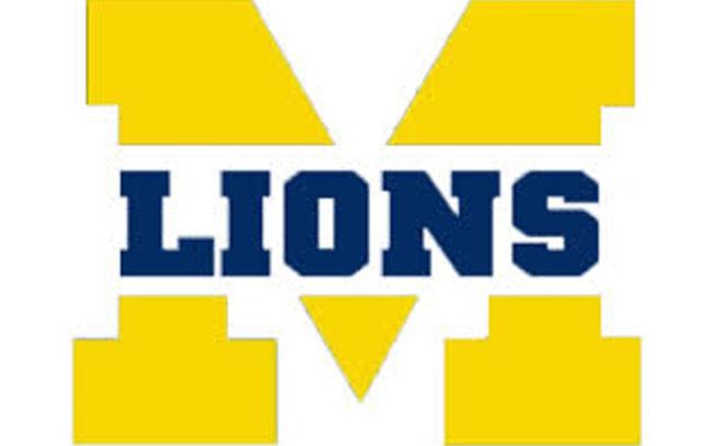 Lions next on slate