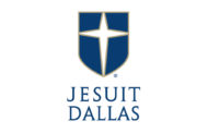 Jesuit on schedule