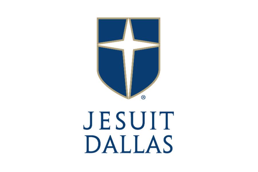 Jesuit on schedule