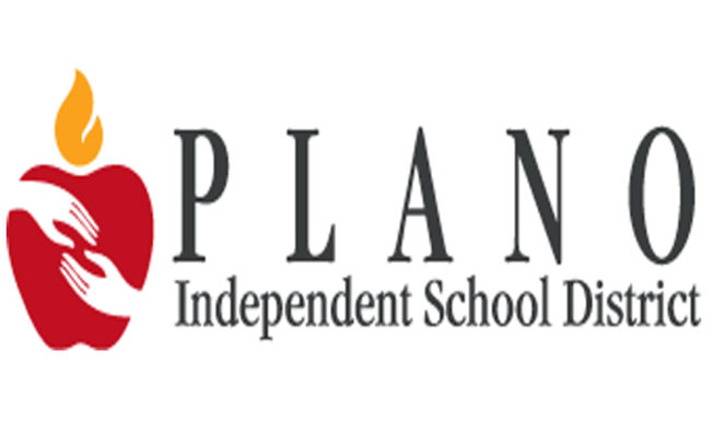 PISD seeks new athletic director