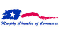 Chamber banquet sponsorships open