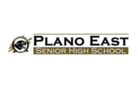 Plano East is third largest school in Class 6A