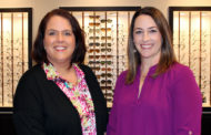 Local optometrists share love of country, profession