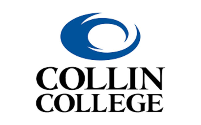 Register for Collin College's Maymester, summer classes