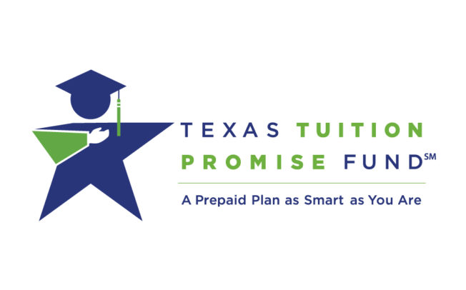 Deadline for Texas Prepaid Tuition Program approaches