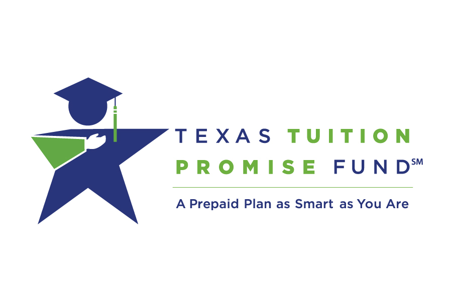 Deadline for Texas Prepaid Tuition Program approaches