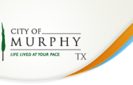 City of Murphy reviews stance on holding public events