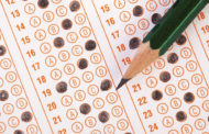 Parents go the distance learning with their children