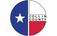 Collin County expected to issue stay home order tomorrow