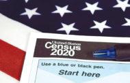 Census invitations arriving soon