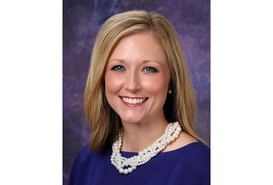 Doolan named new WEHS principal