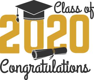PISD changes graduation plans