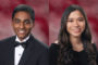 Top WHS graduates announced