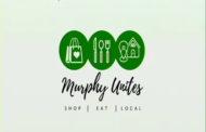 City, chamber partner to create Murphy Unites