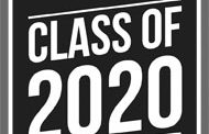 Plano ISD moves graduation to August 1