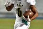 Senior athletes share college recruitment experience