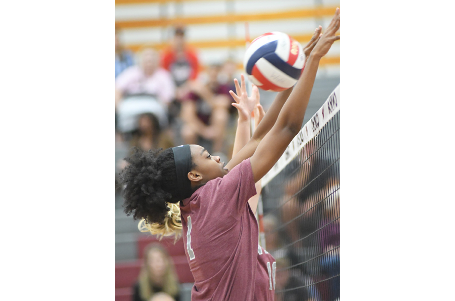 Pre-district play begins Aug. 7