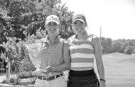 PESH golfer wins third summer tourney