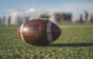 Religious schools exempt from sports restrictions