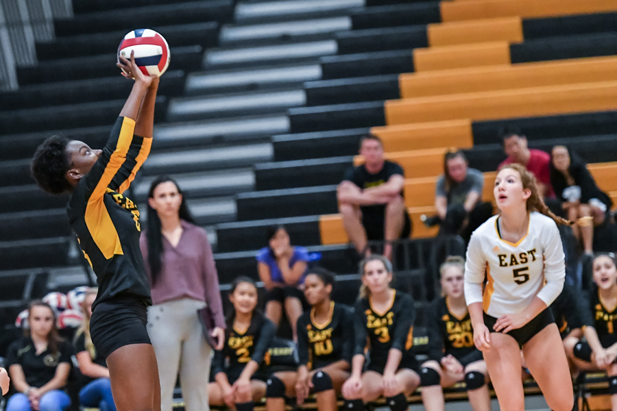 Lady Panthers ready to prove themselves