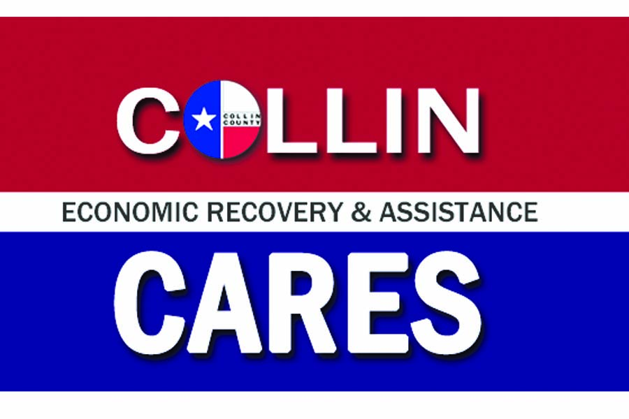 Emergency housing, living assistance available