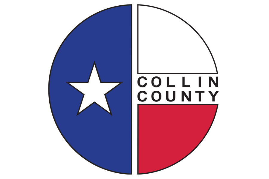 Collin County prepares vaccine mega-center
