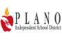 Plano ISD adopts new volunteer system