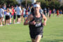 PESH cross country hopes to rebound