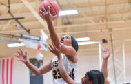 Plano East basketball gets season underway