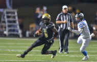Plano East three keys to beat Flower Mound