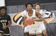 Plano East's young roster experiences growing pains