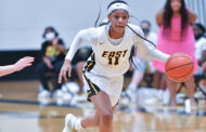Lock down: Plano East defense nets two district wins