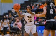 Plano East sports update