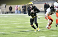 Panthers pull within eight but fall to Coppell