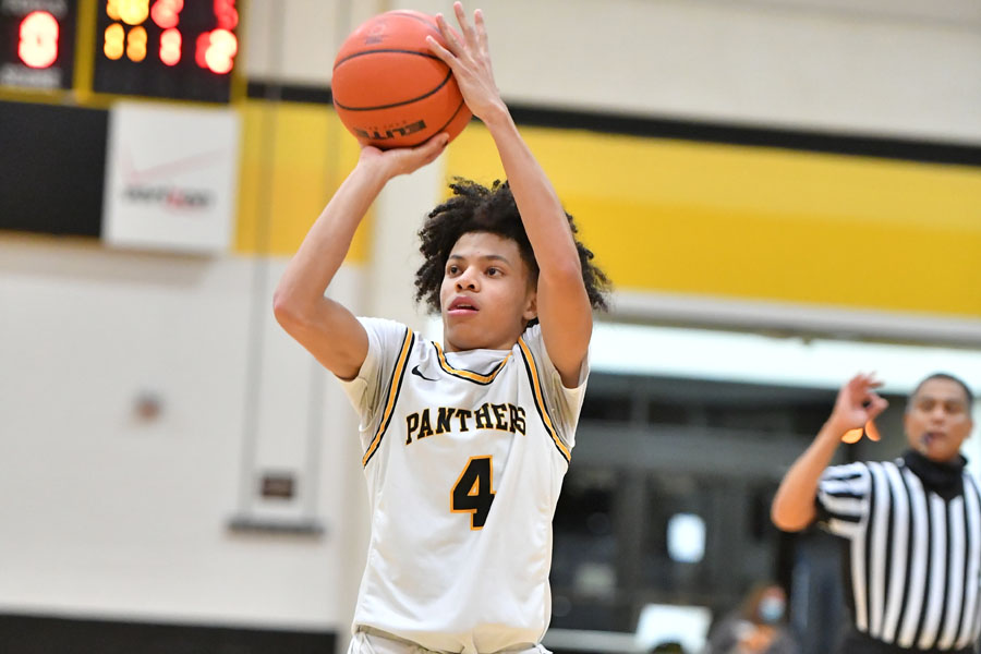 Plano East in striking distance of playoff spot