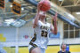 Lady Panthers defense, versatility extends win streak to six