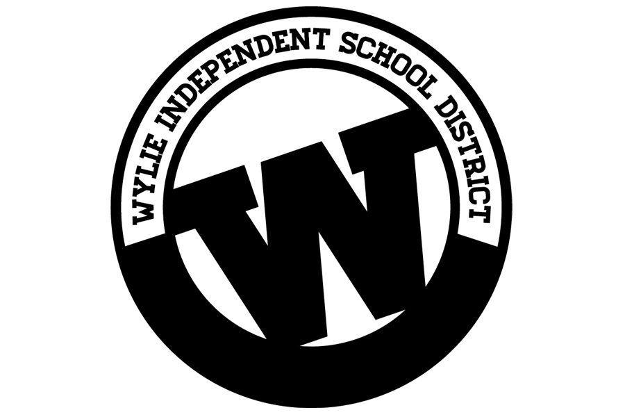 Trustees earn praise from superintendent