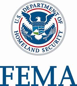 FEMA issues information about available assistance