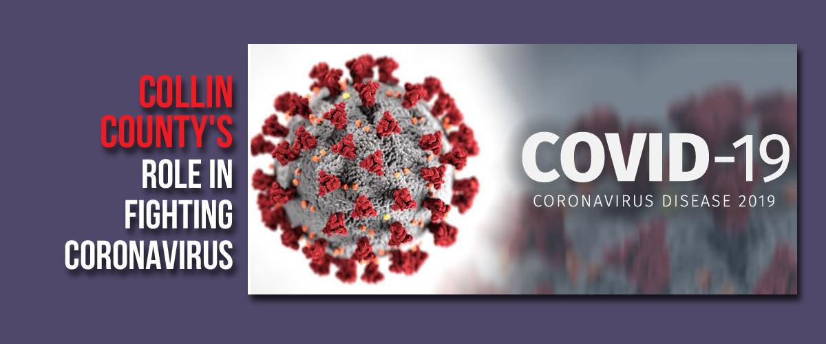 Collin County vaccine wait list ends