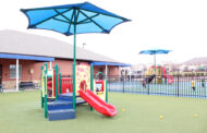 New daycare offers flexibility, peace-of-mind for parents