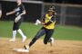 Lady Panthers drop three more games