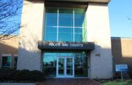 Murphy profiling report yields no public complaints
