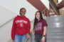 WHS's top students plan medical careers