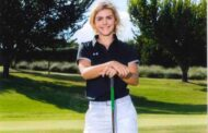 Winans finishes second at state for Plano East