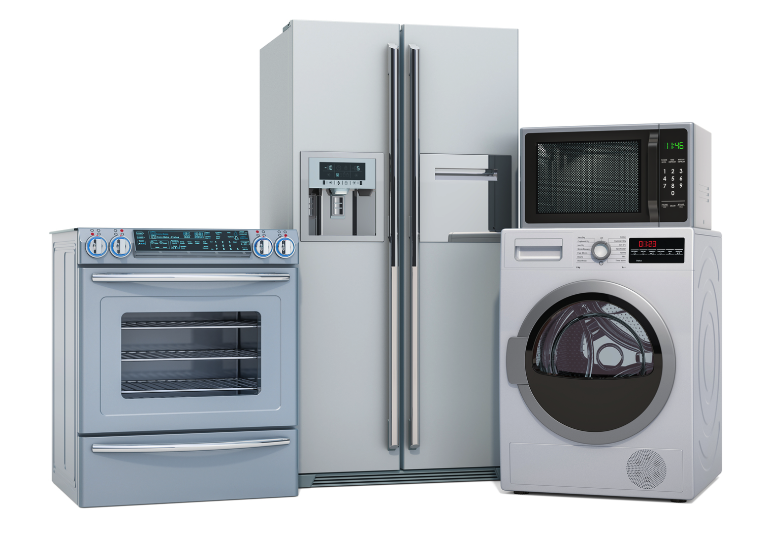 Sales Tax Holidays for water-efficient and ENERGY STAR® products this weekend