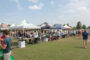 Beer festival returns to enthusiastic crowd